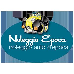 logo NoleggioEpoca